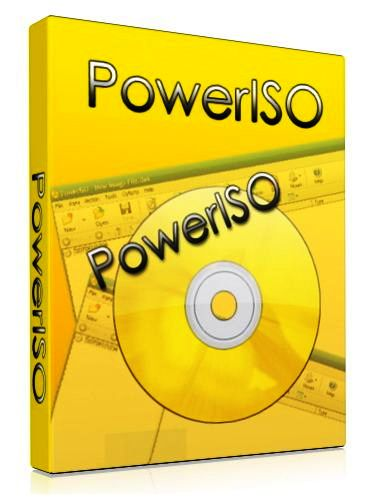 PowerISO 7.9 Cracked _ Free Download Full Version Patch 2021