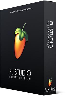FL Studio 20.8.3.2304 Cracked 2021 _ Updated FREE Download