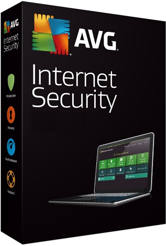 AVG Internet Security 21.5 Crack 2021 _ Updated Windows For Mac
