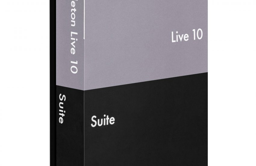 Ableton Live 11 Cracked _ Updated Free Version 2021