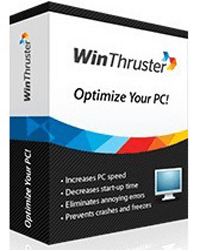 Winthruster 1.90 Crack 2021 _ Updated Free Download