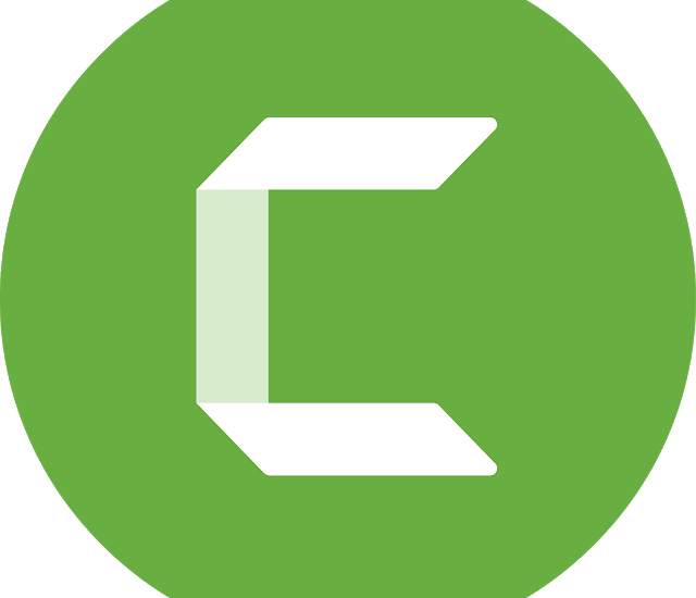 Camtasia Studio 2021.0.5 Crack + Keygen {2022} Latest