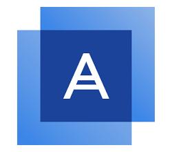 Acronis True Image 25 Crack 2021 _ Latest Serial Key Download