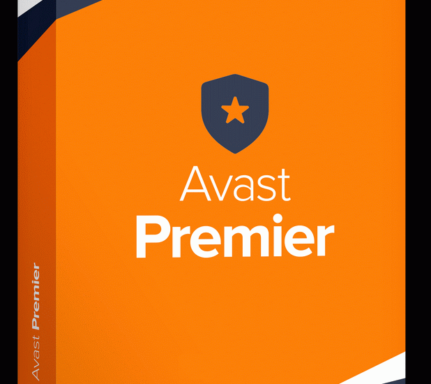 Avast Premier 21.5 Cracked _ FREE Download 2021
