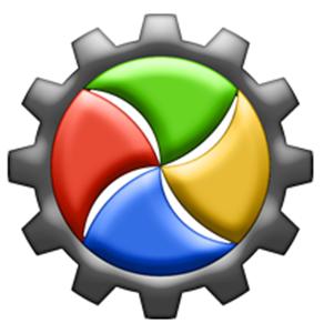 DriverMax Pro 12.15 Crack 2021 Registration Code Download