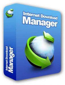 IDM 6.39 Crack 2021 _ Free Download Latest Software ...