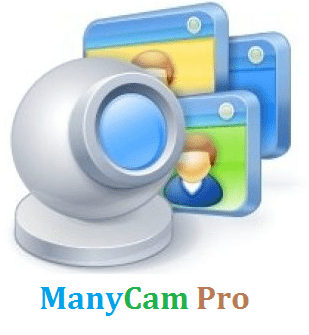 ManyCam Pro 7.8.6 Crack 2021 Activation Code Download