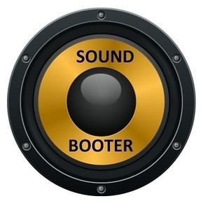 Letasoft Sound Booster 1.11 Crack 2021 _ Updated Windows For Mac