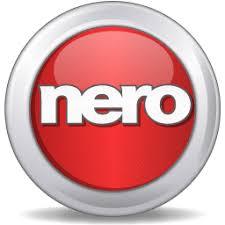 Nero Recode Crack 2021 _ Activation Key Download