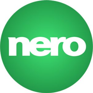 Nero BackItUp 23.0.1.29 Crack 2021 Download Updated ...