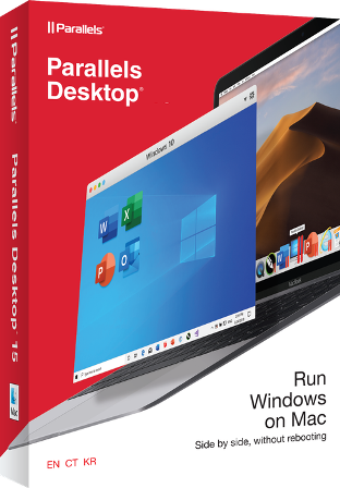 Parallels Desktop 16.5 Cracked _ FREE Key Download 2021