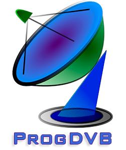 ProgDVB 7.41.2 Crack 2021 Full Latest Download