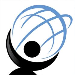 SpyHunter 5 Crack 2021 _ Updated Version FREE