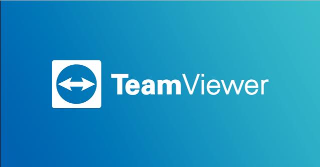 TeamViewer Pro 15.19 Crack 2021 _ FREE Latest Download