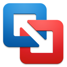 VMware Fusion Pro 12.1.2 Crack 2022 _ FREE Download