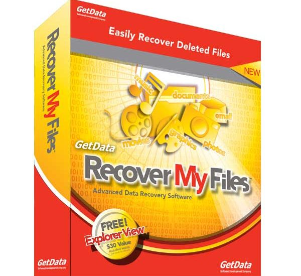 Recover My Files 6.3.2 Crack 2021 _ Updated Mac For Windows