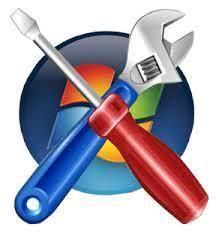 Windows Repair 4.11.4 Crack 2021 _ Updated Free Download