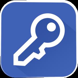 Folder Lock 7.8.6 Crack 2021 Updated Torrent Download