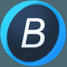 MacBooster 8.0.5 Crack Free Downloader Latest 2021