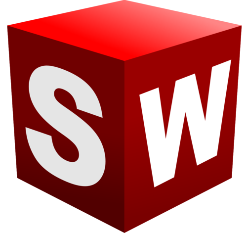 SolidWorks 2021 Cracked _ Updated FREE Key Download
