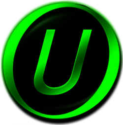 IObit Uninstaller Pro 10.6.0.6 Crack _ Free Updated