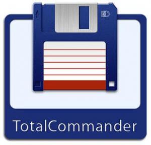 Total Commander 10.00 Crack 2021 _ Download