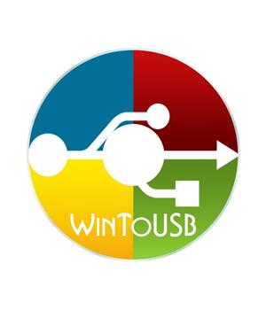 WinToUSB Enterprise 6.1 Crack Latest Download
