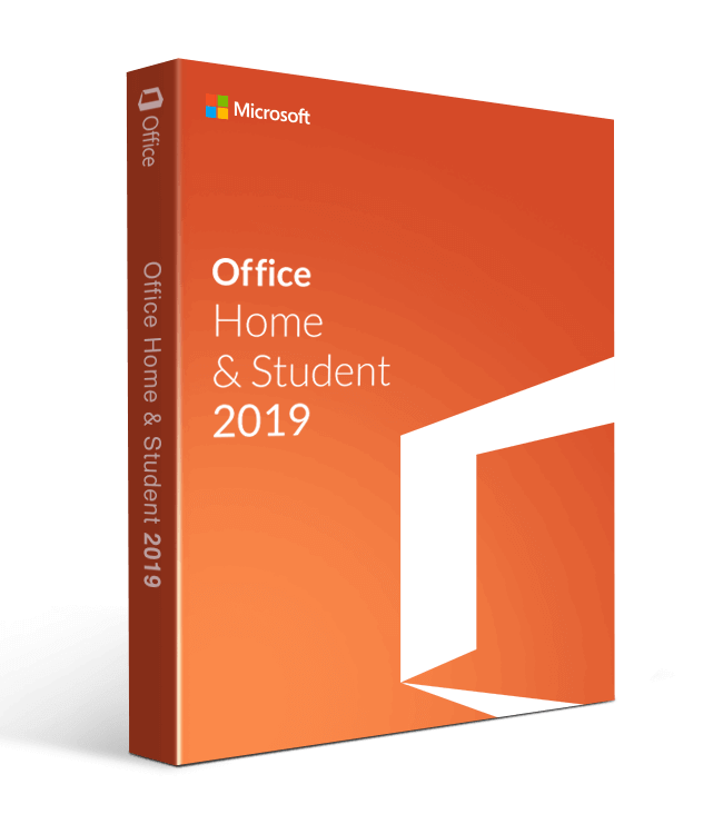 Microsoft Office Crack Product Key Download Latest 2021