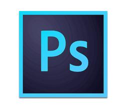 Adobe Photoshop CC 22.5.1.441 Crack _ Latest Version Free...