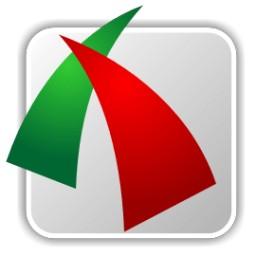 FastStone Capture 9.7 Crack + Serial Key _ Updated Download