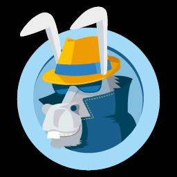 Hma Pro Vpn 5.1.260.5 Crack + Keygen Free Download 2022