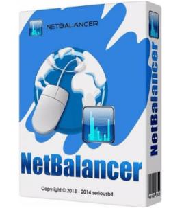 NetBalancer 10.3.3 Crack + Activation Code Full Version 2022