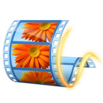Windows Movie Maker 9.8.3.0 Crack Full Version [Latest]