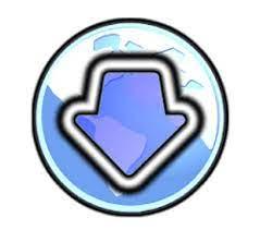Bulk Image Downloader 6.01.0.0 Crack & License Key [Latest]