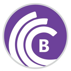 BitTorrent Pro 7.10.5.46097 Crack + Serial Key [Latest]