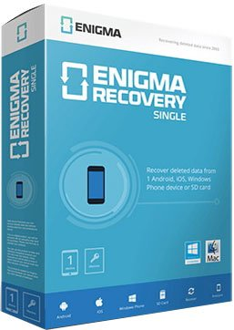 Enigma Recovery Professional 4.1.0 Crack + Keygen Free ...